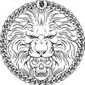 Silva Espadas logo