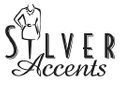 Silver Accents Logo
