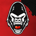 SilverBack Distro Logo