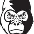 Silverback Gymwear Logo