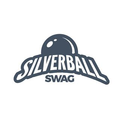 Silverball Swag Logo