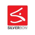 Silver Bow Fly Shop USA Logo