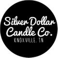 Silver Dollar Candle Co Logo