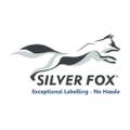 SilverFox.co.uk UK Logo