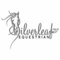 Silverleaf Equestrian logo