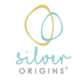 Statement Silver Origins Coupons and Promo Codes