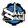 Silver Snail Toronto Logo