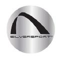 SILVERSPORT® Logo