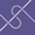 SILVER SPUN® GOODS logo