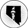 Silver State Foundry Logo