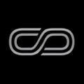 Silvertraq Activewear Logo