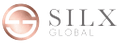SILX Global Logo
