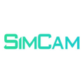 SimCam Coupons and Promo Codes