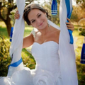SIMI Bridal Dresses Logo