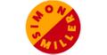 SIMON MILLER Logo