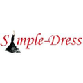 Simple-Dress Logo