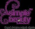 simplebeautyminerals.com Logo