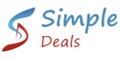 Simple Deals Logo