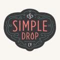 SimpleDrop Co Logo