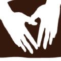 Simple Kneads USA Logo
