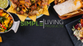 Simple Living Products Logo