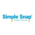 Simple Snap Screen Protectors Coupons and Promo Codes