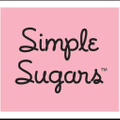 Simple Sugars logo