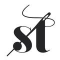 Simple Tailor Logo