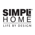Simpli Home Logo