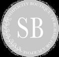 Simplicity Boutique LLC Logo