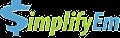 SimplifyEm Property Management Software Logo