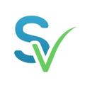 Simpliv Logo
