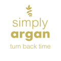 Simply Argan Logo