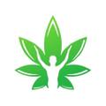 Simply Crafted Cbd Logo