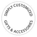 Simplycustomized Logo