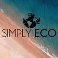 Simply Eco Store Logo