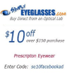 SimplyEyeglasses.com Logo