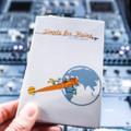 Simply For Flying Logo