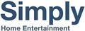 SimplyHE Logo