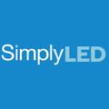 Simply LED Logo