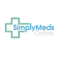 Simply Meds Online Coupons and Promo Codes
