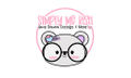 Simply Me, Kish logo