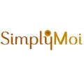 Simply Moi Logo