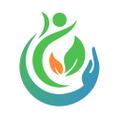 SimplyNutrition Logo