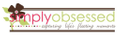 Simply Obsessed USA Logo