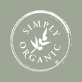Simply Organic Beauty Logo