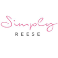 Simply Reese Coupons and Promo Codes