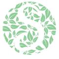 Simply Smita Logo
