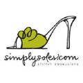 Simply Soles Logo