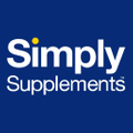 Simply Supplements UK Logo